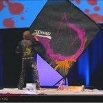 Speed Painter