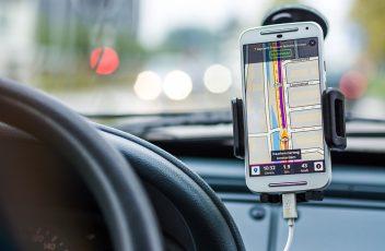 navigation-GPS