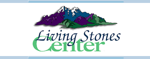 Living Stones Center